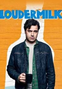 Сериал Лаудермилк (Loudermilk) 1 сезон постер