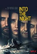 В ночь / Into the Night (2020)
