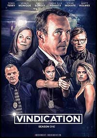 Оправдание / Vindication (2019)